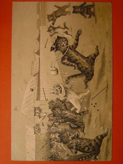 ルイス・ウェインの画像 p1_16