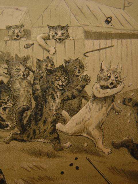 ルイス・ウェインの画像 p1_19