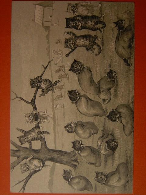 ルイス・ウェインの画像 p1_32